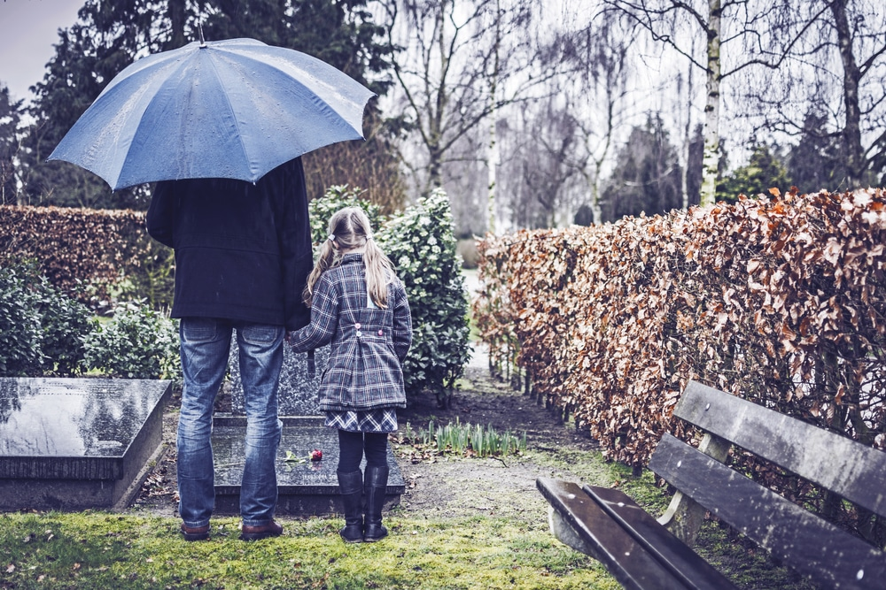 the woodlands wrongful death lawyer